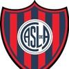 Nueva Cancion De San Lorenzo - Despacito