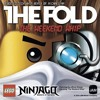 LEGO Ninjago The Weekend Whip Rebooted Remix