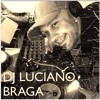 Bruno Mars - Thats What I Like (Extended Dj LuLo).mp3