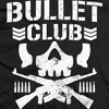 NJPW Bullet Club Theme Song 2017' V3
