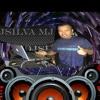 Conjunto Amanecer Popurri De Juan Gabriel Dj Silva Remix Mp4