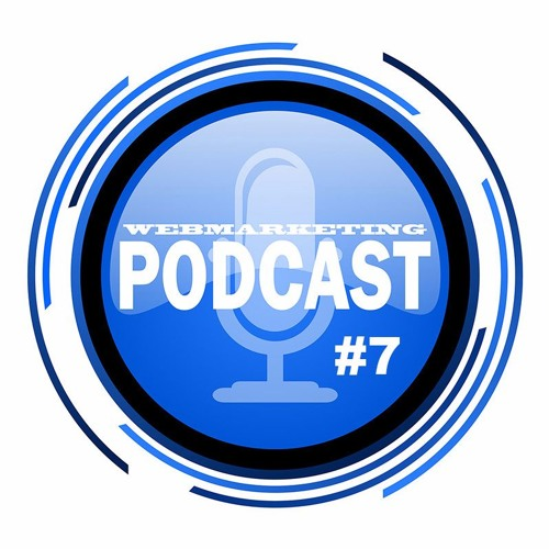 Ep007 - Podcast - Interview CMO de Limber