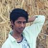 Pailwan.SONG MIX BY DJ SAI SMILEY