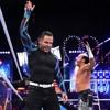 WWE HARDY BOYZ THEME SONG SLOW*MO TWISTED*LIKE (S&C)