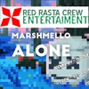 Dj Sheshan Alone By Marshmello (Promo) Soonly Available In Tamiltunes,MediaFire,Soundcloud mp3