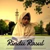 Rindu Rasul - Bimbo (Cover by Vanya 2V)