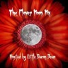The Flower Moon Mix by LITTLE BACON BEAR