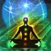 POWERFUL Heart Chakra Activation And Balancing (15 Minute Meditation) - YouTube