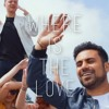 Where Is The Love ft. Conor Maynard (PROD. by Steven Spence) - George Janko
