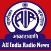 Hindi - Main - Bulletins 11 June Midday