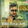 Billo Tera Jatt    Jazzy B    Dhol Mix    Dj Karan