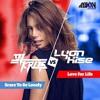Dj Krus vs Lyon Kise (Makina Vocal Pack)(FREE DOWNLOAD IN BUY LINK!!!) mp3