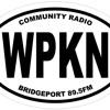WPKN WPKM Password Plus - Station ID (2008)