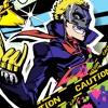 The Fog - Konishi Remix - Persona 4 Dancing All Night