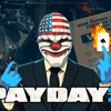 Payday 2 Soundtrack - Overkill B - Sides - The Enforcer