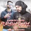 Purana Wala Refix Bohemia Ft Sj Rapper Mp3