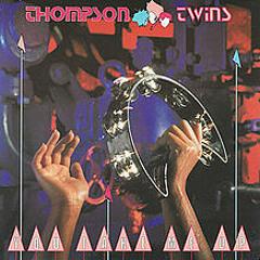 Thompson Twins - You Take Me Up - Remix )EchoCentric - Beats( 2017