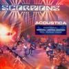 Scorpions -Under The Same Sun- Acoustica