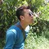 Rani_Mansyur S By Izam & Moel Arjun