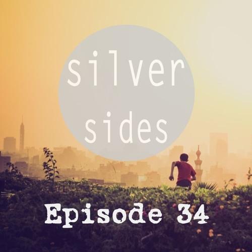Episode 34 - Ruh Sign