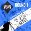 Lonz Kid Music - Tube [Banger Zone][Round 1][2017]