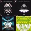 El Dzeko Vs Back Into Time Vs I Got The Music Vs Want You Back (JoswellSD EDIT #001)