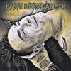 Happy Birthday Mix (J.S.)