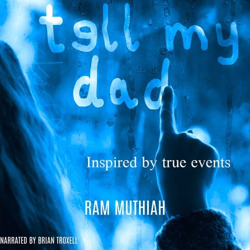 Tell My Dad - AudioBook
