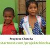 Entrevista al Proyecto Chincha en Buscando América - Alex Berlin