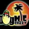 Dogmie Crazy - Malas (acoustic)
