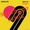 Major Lazer, PARTYNEXTDOOR, Nicki Minaj - Run Up (BassDrop Remix)UPDATED