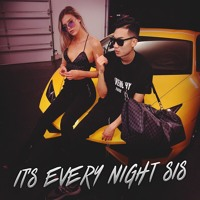 Cover mp3 RiceGum - Its EveryNight Sis (Feat  His EX Girlfri