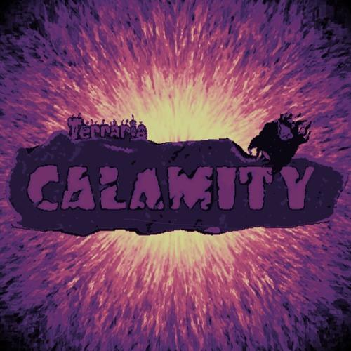 The Calamity Mod OST