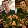 Jagga_Jasoos__Galti_Se_Mistake_Video_Song___Ranbir,_Katrina___Arijit,_Amit___Pri.mp3