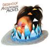 Deerhoof - Small Axe (Bob Marley)