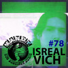 M.A.N.D.Y. pres Get Physical Radio #78 mixed by Israel Vich
