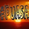 ANWARAP X SANDYNOW X HASBY - #PUASA ASIK