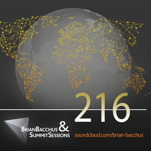 Summit Sessions 216