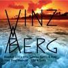 Roadkill EDX's Ibiza Sunrise Remix & Ride (Vinz Berg Mashup) - EDX & SoMo