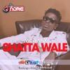 Shatta Wale Mix Mp3