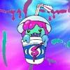 Slushi (catch me remix)