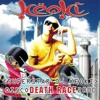 Disco Death Race 2000