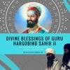 Bhai Sukha Singh - (DBoGHS P.6) - The love of Mata Kaula Ji