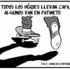Lo Mejor De La Tuna- 28 Exitos - ٭٭1ª Parte٭٭