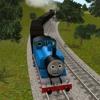 Thomas & The Trucks Runaway Theme