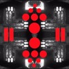 Bassnectar X G jones - Underground (DYLUSION REMIX) Free Download