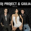 DJ Project feat. Giulia - Nu (Official Video) ( mq ).mp3