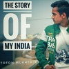 The story of my India new desi Hip Hop 2017