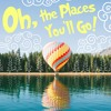 6.11.17 | Oh The Places You'll Go! Go Into ALL The World | Eric Bryant | Gateway South