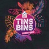 Tins Bins and Flange - In the mix b2b Summer tech house mix 2017, Promo by Tins Bins